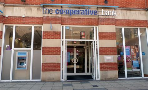 bank shop co operative bank shop lincoln