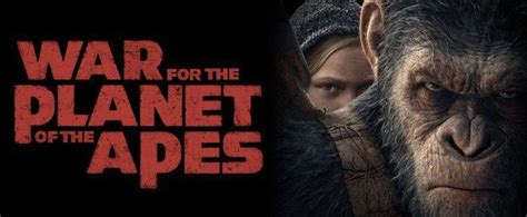 film online war for the planet of the apes war for the planet of the apes movie review cultjer