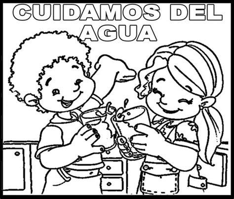 dibujo alusido del cuidado del medio ambiente dibujo alusido del cuidado del medio ambiente dibujos del