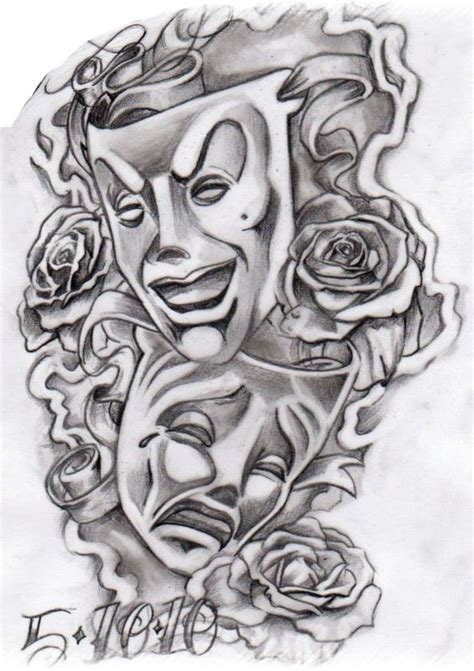 tattoo joker smile now cry later 17 best images about smile now cry later on pinterest