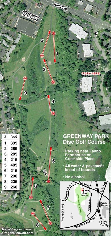 map of oregon golf courses oregon golf courses map oregon map