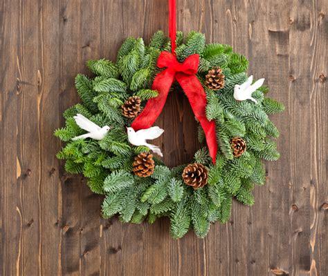 Fotos Weihnachtsdeko Im Garten by Weihnachtsdekoration Im Garten Und Zuhause