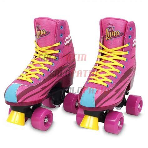 imagenes de soy luna patines patines soy luna solopatin com