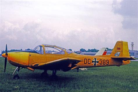 aviationsmilitaires net piaggio p 149