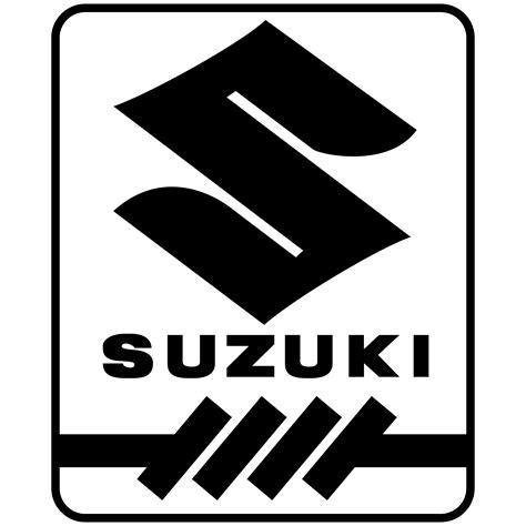 logo suzuki suzuki logos