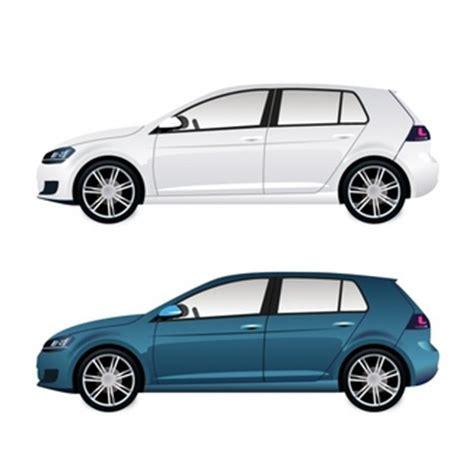 imagenes vectores autos neumatico fotos y vectores gratis