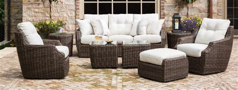 Patio Furniture Jacksonville Fl Outdoor Furniture Jacksonville Patio Jacksonville Fl