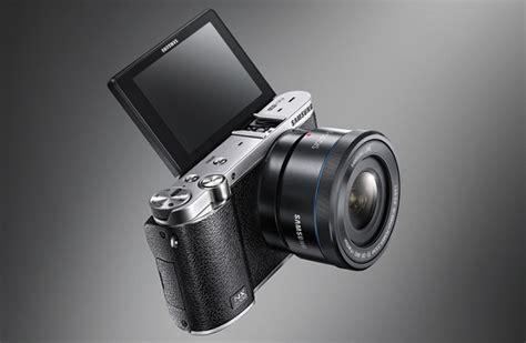 Berapa Kamera Samsung Nx3000 samsung nx3000 kamera med retrostil butikksiden no