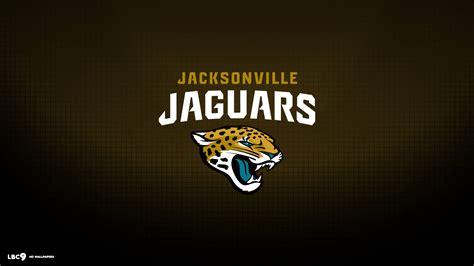 Who Is The Jacksonville Jaguars Jacksonville Jaguars Wallpaper 7 7 Nfl Teams Hd Backgrounds