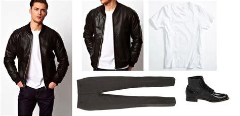 Harga Jaket Bomber Merk Diesel jaket kulit asli import leather jacket cooper usa kaskus