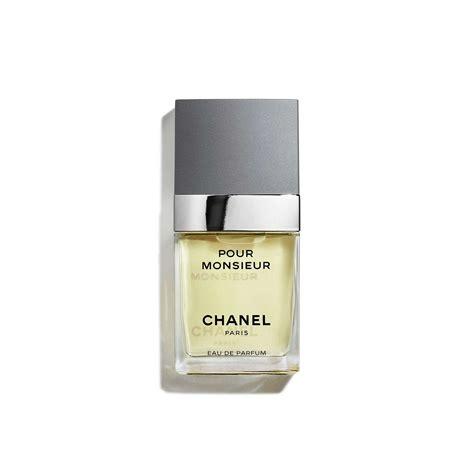 Parfum Chanel Pour Monsieur chanel pour monsieur eau de toilette concentr 233 e spray at