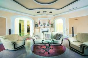 Interior Design Room Ideas Living Room Home Interior Design Ideas Decobizz