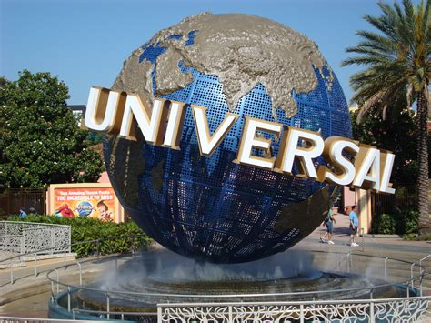universal orlando comcast seeks zoning approval for huge universal orlando
