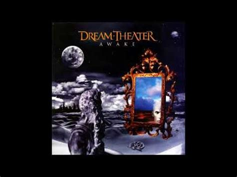 download mp3 dream theater innocence faded dream theater innocence faded instrumental youtube
