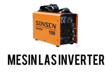 Mesin Las Aluminium Portable memilih mesin las inverter jual kawat las besi cor