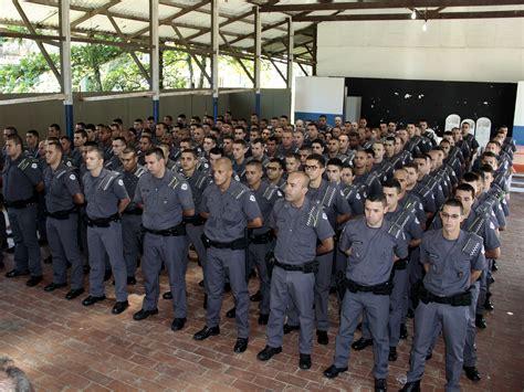 salario policia civil sp 2016 aumento aumento para policia civil em 2016