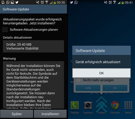 samsung galaxy note 3 receiving second stability update sammobile sammobile