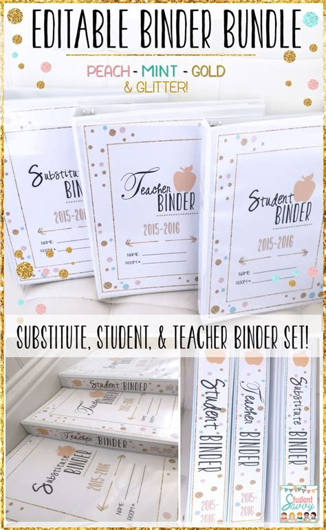 printable teacher planner uk the 25 best printable teacher planner ideas on pinterest
