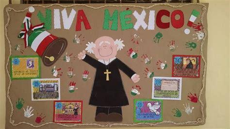 imagenes escolares del mes de septiembre m 225 s de 25 ideas fant 225 sticas sobre periodico mural de