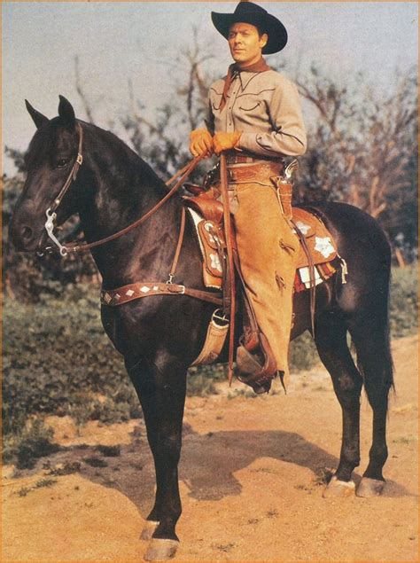 western film horse 500 best images about famous movie tv horses on