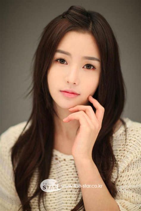 중한을 대표하는 산소 같은 여자 배우 총출동 4