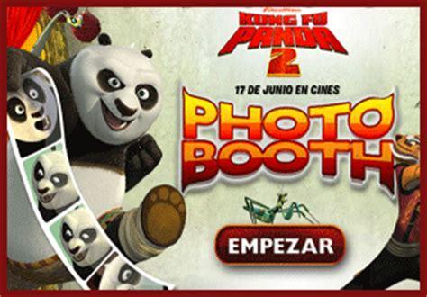 imagenes de la nueva pelicula de kung fu panda imagenes pelicula kungfu panda trailer sinopsis personajes