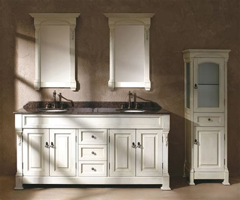 bathroom vanities with matching linen cabinets why it s worth buying a matching bathroom vanity and linen