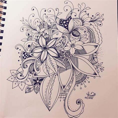 light up doodle art 227 best images about doodle art on pinterest