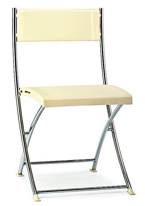 sedie pieghevoli con carrello sedia pieghevole con carrello per trasporto idfdesign