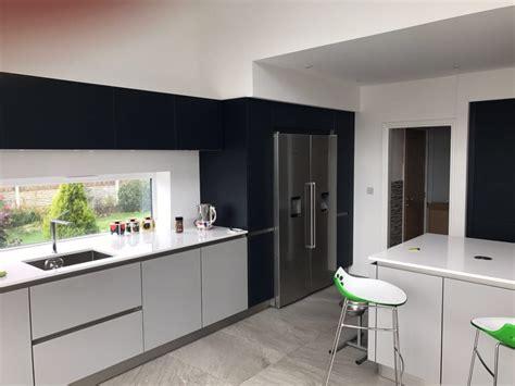 free kitchen design home visit 100 free kitchen design home visit kitchen and bath