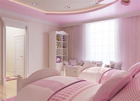 Light Pink Bedroom Light Pink Bedroom Home Design