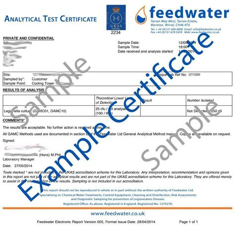 Free Legionella Risk Assessment Template Choice Image Template Design Ideas Legionella Log Book Template