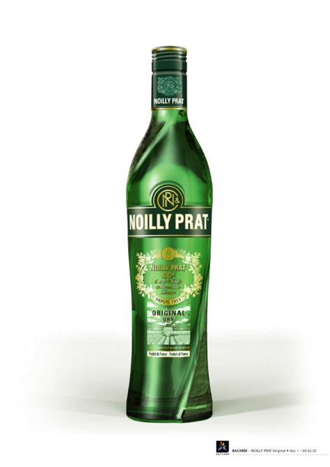 noilly prat vermouth review noilly prat dry vermouth new recipe 2009