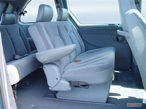 electric and cars manual 2009 dodge caravan seat position control image 2005 dodge caravan 4 door se rear seats size 640 x 480 type gif posted on december