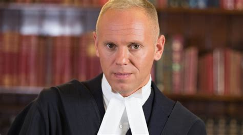eleven facts about judge rinder celebrity thegayuk celebrities for frumka celebrities www celebritypix us