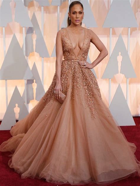 imagenes vestidos de novias famosas vestidos mas hermosos del mundo cortos y largos de moda