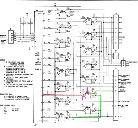 wiring diagram software wiring diagram creator wiring