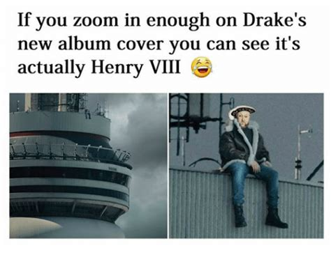 New Drake Meme - funny drake new album memes of 2016 on sizzle