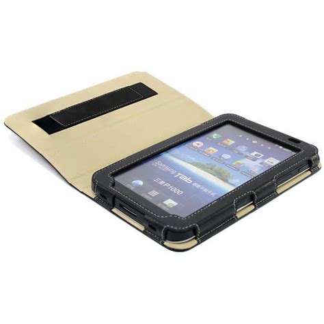 Samsung Tab 4 Ce0168 snugg flip stand for samsung galaxy tab 7 0 price comparison find the best deals on