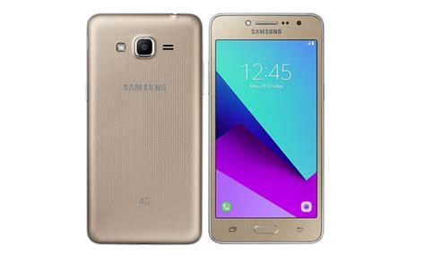Samsung J2 Ace Price Samsung Galaxy J2 Ace Price India Specs And Reviews Sagmart