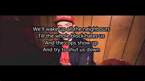 house party sam hunt lyrics house party sam hunt lyrics youtube