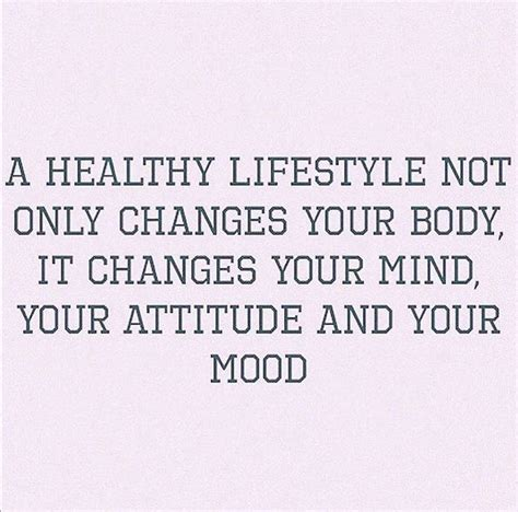 beyond beautiful using the power of your mind and aesthetic breakthroughs to look naturally and radiant books best 25 healthy lifestyle quotes ideas on