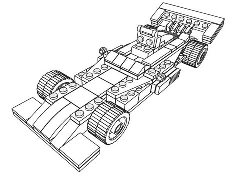 lego racers coloring pages coloring pages lego coloring home