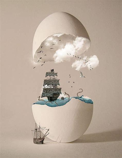 doodle god uovo best 25 surreal ideas on surrealism