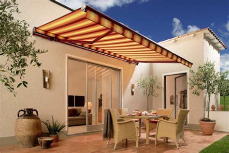 terrazas pergolas y toldos creaciones pr 225 cticas e