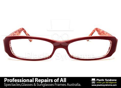 adjusting plastic glasses arms www tapdance org