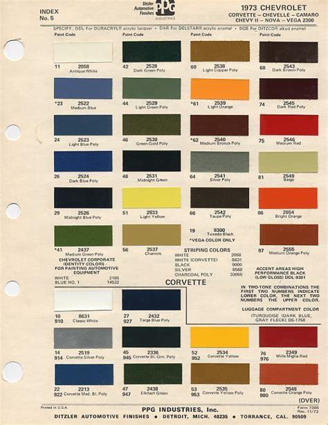 tremclad paint colors images search