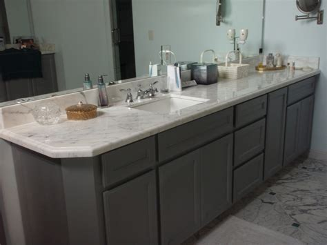 Cultured Countertop by Cultured Marble Counter Top Bathroom