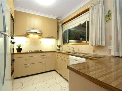 kitchen laminate designs laminate in a kitchen design from an australian home