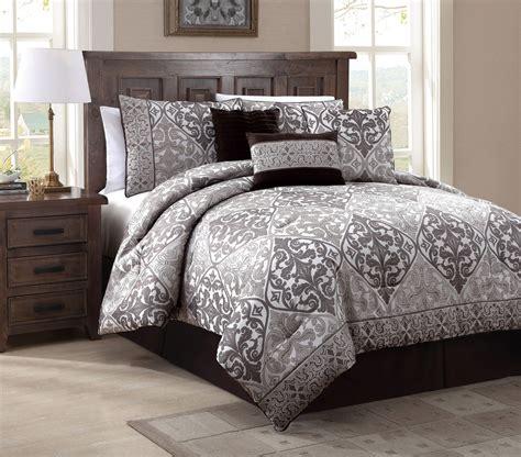 Fingerhut Comforters by Bedroom Fingerhut Comforter Sets Applied To Your Bedroom